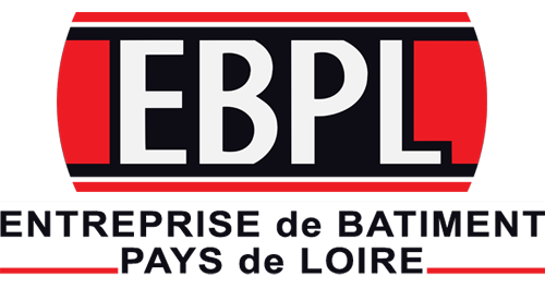 EBPL - Entreprise de batiment