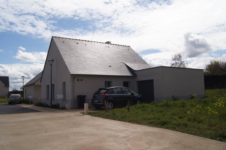 logements maçonnerie