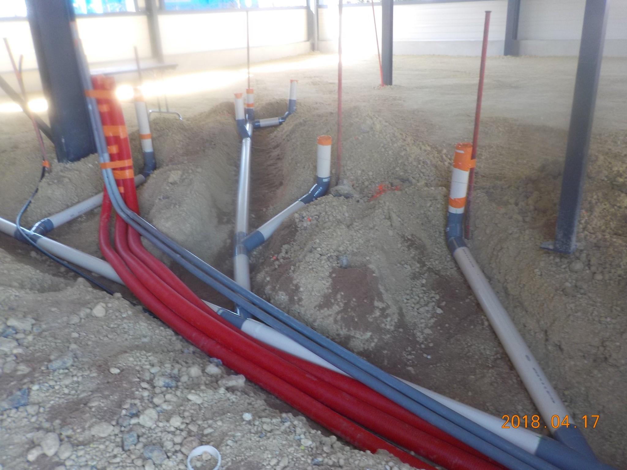 renovation extension batiment